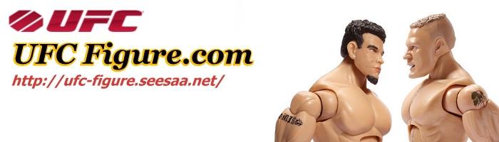 UFCフィギュア.jpg