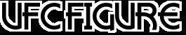 UFCフィギュア